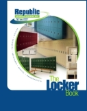 Locker_Catalog