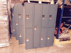 Republic-Lockers-Blue