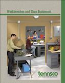 Workbenches & Shop Equipment