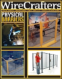 Physical_Barriers