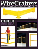 Protective_Railings